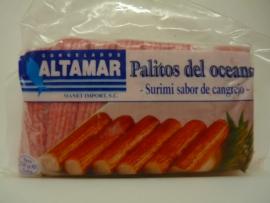 surimi-sabor-cangrejo