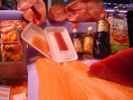 pescados_carmen_6