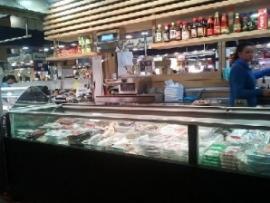 fresco y marisco 4